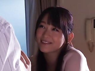西野翔|あなたに愛されたくて。事故った旦那の為に性玩具に調教された人妻