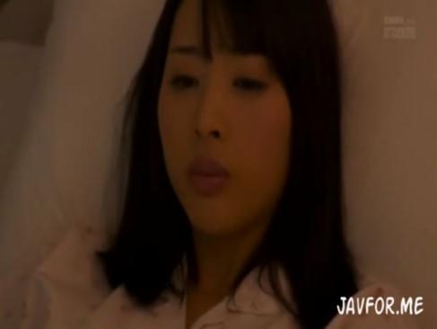 本田岬|レイプされ記憶喪失になった女性が好きになった医者が実は…