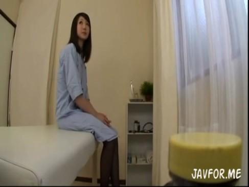 レイプ|病院で薬で昏睡中出しレイプやJKを監禁してオムツプレーをさせたりする変態動画