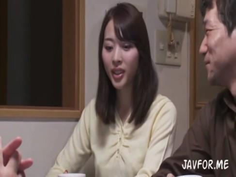 本田岬 工藤美紗|恋の逆恨みでレイプされて調教されるVシネマ調のヒューマン鬼畜動画