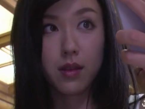 岡咲かすみ|教授の結婚したが同じ研究室だった男子を弄んでいた事をネタに脅されて廻される奥さん
