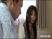 ASUKA|プライド粉砕レイプ 標的、美脚パーツモデル|義兄に中出しレイプされる若妻