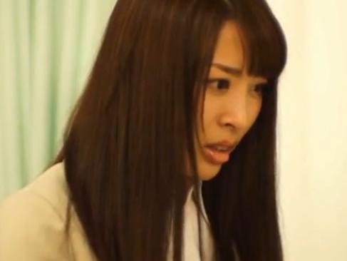 本田岬|教師調教|新任の先生を輪姦レイプして雌豚に調教するクズ学校