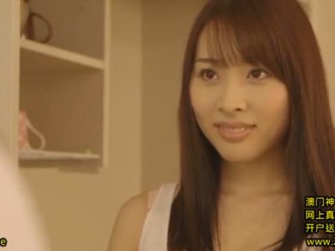 本田岬|親父の女|母を亡くした父が美人な女を連れてきたと思ったら…