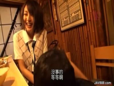 夏目優希|催眠ホテル 帝東●ブ●ェレン3501号室