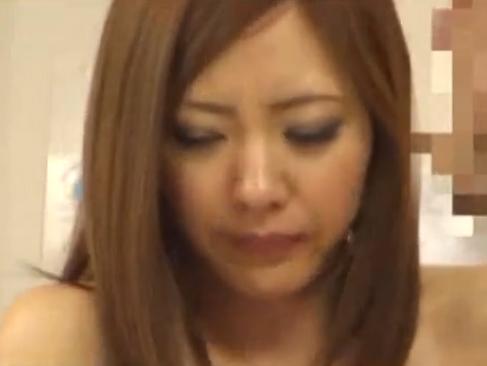 素人セレブ?|歌舞伎町マッサージシリーズ