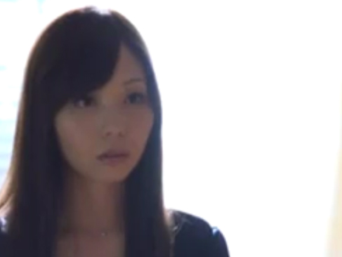 神ユキ あなた|かつての上司に同情するも襲われて寝取られる美人若妻
